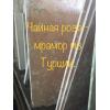 Пластические и декоративные преимущества мрамора