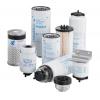Фильтры для сельхоз, грузовой и спецтехники, оригинал и аналоги