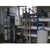 Промышленную установку для фильтрации и очистки воды EW -300-17P Германия