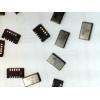 Фильтр полосовой на ПАВ на 144-146 МГц