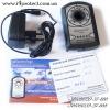 Защита от камер - приборы профессионального назначения класса люкс