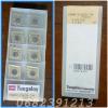 CNMG 120408 T9015