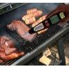 Цифровой термометр-вилка для мяса DIGITAL FORK S-222 Ultrafast (-50-+150C) с 6 режимами