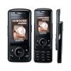 Слайдер Samsung D520 В наявності Б. В.