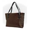 Требуется торговый агент на женские сумки Purpurbag