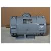 Электродвигатель 2ПН-90М 110в (1, 0/3000-4000)