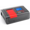 Спектрофотометр inSpect® с идеальным соотношением цена/качество
