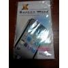 Защитная пленка для Amazon Kindle 4 и Kindle Touch