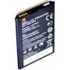 Huawei U8951 (HB4W1H) 1750mAh Li-ion