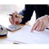 Обжалование результатов налоговой проверки