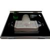 BLX-10, рентген, рентген аппарат, рентген стоматологический портативный переносной