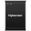 Highscreen (Spider)  2000mAh Li-ion