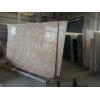 Немного о мраморных слэбах с нашего склада