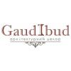 Балюстрады от компании GaudiBud