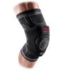 Бандажі та ортези на коліно легкого та сильного ступеню фіксації