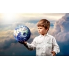 Консультации онлайн, профориентация, проблемы родители и дети