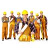 Робота в Німеччині для майстрів будівельників