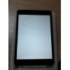 Apple iPad mini 32Gb WiFi (LTE) Space Gray (MF080)