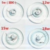 Светодиодная Led панель 23W, 2300 Lm, 100-240V
