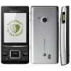 Телефон б. в. Sony Ericsson Hazel