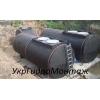 Бочки, резервуары для хранения топлива, доставка из Днепропетровска