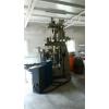 Фасовочные машины для сыпучих (рис, специи, кофе) + автоматическое вакуумирование
