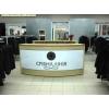 Мебель на заказ Мебель торговая
