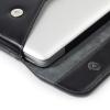Сумка чехол-кейс для элит ноутбука, Макбук Apple. 100 % кожа