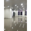 Аренда- Одесса офис 230 м свободная планировка Екатерининская ул, 1 этаж. Парковка.
