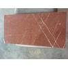 Мраморная плитка - один из самых распространенных материалов в отделке и строительстве зданий