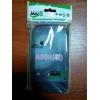 Бампер для Lenovo A800