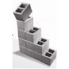 Блоки для вентиляційних систем купити.