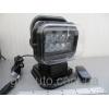 Фара искатель СH-001 LED 50W, светодиоды 50Вт ― 4300 люмен, радиоуправляемая на магните , черная