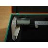 Штангенциркуль электронный VERNIER 150 (цифровой) металический длина - 150мм, точность 0, 01 мм