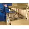 Вакуум-формовочная установка позволяет изготовить упаковку типа *блисттер*