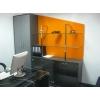 Мебель для офиса под заказ Львов