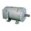 Электродвигатель 2ПБ 112M (0, 75/1500-4000)