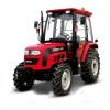 Трактор FOTON LOVOL 454