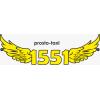 1551 Просто Такси Черкассы