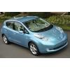 Электромобиль Nissan Leaf s