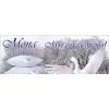 Пуховые одеяла, подушки
