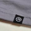 Печать на одежде, печать на футболках, печать на ткани, шелкотрафаретная печать
