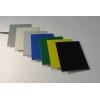 Алюминиевые композитные панели ALUPROM