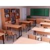 Мебель для учебных заведений на заказ в Харькове и области.