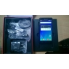 Смартфон Lenovo P780 (черный) (б/у)