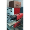 Электрометализатор ЭМ-17; ЭМ-14