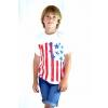 Детская футболка оптом и в розницу от производителя!