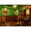 Мебель для кафе и ресторанов на заказ в Харькове и области.