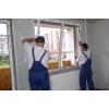 Требуются работники без квалификации в Польшу