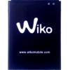 Wiko (Slide) 2820mAh Li-polymer